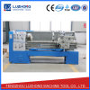 C6150 Torno Mecanico Universal Lathe Machine with Price and Specifications