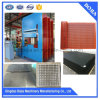 Hot Press Molding Machine for Rubber Mat