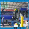 Dead Carcasses Professional Processor, Animal Carcasses Fine Crusher