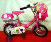 "16"" Cheap Girls Road Bike for Hot Sale"
