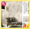 Bathroom 3D Ceiling Nonwoven Wallpaper Modern Design Wall Paper
