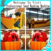 China Manufacturer Sand Washing Machine/Xsd Sand Washer with Good Quality