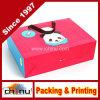 Photo Box (1292)