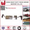 Sinotruk HOWO OEM Parts Driver Side Rear View Mirror (WG1642770001) (WG1642770003) (WG1642777010) (WG1642777020)