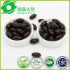 Green Food Supplement Propolis Softgel Diabetes Tablets