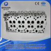 New Hot Engine Part Engine Cylinder Head for Suzuki