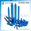 China Manufacture Wide Range Application Hammer Drilling