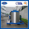 Seafood Fish Farm Ice Machine