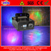 Romantic Star Rb Christmas LED Laser Lights