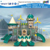 Children Castle Outdoor Playground Slide Play Equipment HD-Zbb901