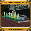 3X6m Decorative Water Fountains Water Garden Fountain