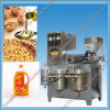 Automatic Neem Sesame / Bean / Oliver Oil Extraction Machine