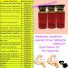 2016 Dark Yellow Liquid Trenbolone Enanthate for Bodybuilding