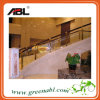 Stainless Stee Indoor Stair Handrail Design