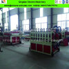 PVC WPC Foam Board Sheet Making Extruder Machine