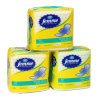 Cotton Sanitary Napkin (JHP034)