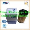 Fuel Filter 10000-00339 26560163 for Fleetguard Perkins
