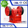 China Jaw Crushing for Stone Jaw Crusher Stone Machine
