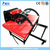 High Pressure Large Format Heat Press Machine
