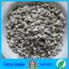 High Quality Natural Medical Stone with Low Price