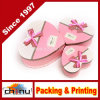 Paper Gift Box / Paper Packaging Box (1286)