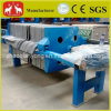 Casting Iron Crude Oil Filter Press Machine/Coconut Oil Filter Press