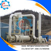 2t/H Wood Chips Rotary Drying Equipment Exporter