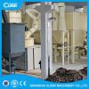 Calcite Micro Powder Grinding Mill Machine