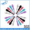 Two-Tone Color POM Soft Dart Tips