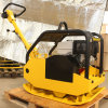 Dynamic High Quality and Easy to Use Plate Compactor
