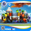 Fun Music Playground Toy for Sale