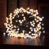 Firecracker LED String Light for Outdoor