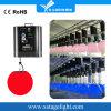 Guangdong Manufacturer DMX Winch Kinetic Light Lifting Ball for Nightclub Bar