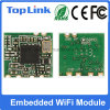 802.11n Mini 150Mbps Embedded Realtek Rtl8188etv USB Wireless WiFi Module for Set Top Box