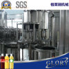 PLC Contrlled Bottle Beverage Filling Machine for Fruit Juice