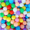 Colorful Ball Soft Plastic Made for Kid, Plastic Balls for Kids