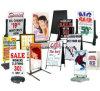 Printing Grade ABS Plastic Board for Digital Printing, Screen Printing
