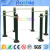 Hot Sale Outdoor Fitness Equipment Horizontal Bar for Gym and Exercise