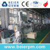 75-250mm PP Tube Making Machine