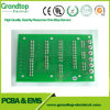 PCB Produce for You with Your Bom Gerber Files