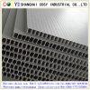 Anti Static PP Hollow Sheet, Corflute Sheet, Correx Sheet