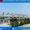 Low Cost Plastic Light Deprivation Greenhouse Plastic Film for Flowers