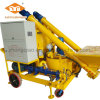 Professional Produce Reliable Intelligent Grouting Machine