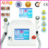 Portable Fractional RF Skin Rejuvenation Skin Tightening Face Lifting Machine