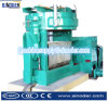 Home Olive Oil Extraction Machine Hydraulic Olive Oil Press Machine