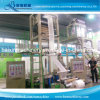 HDPE Film Blowing Machine
