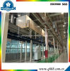 Automatic Paint Spraying Equipment Coating Machine