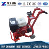 Road Pavement Concrete Cutting Slotting Grooving Machine