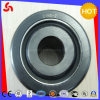 Cyrd2 Roller Bearing with Low Friction of High Tech