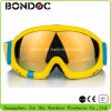 Top Quality UV400 Anti-Fog Ski Goggles